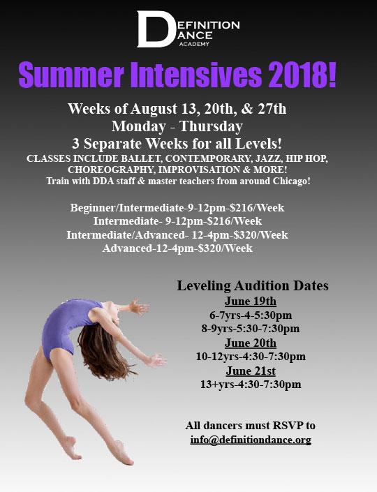 summer-intensive-(1)